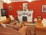 Foto Vendo acogedora y amplia casa 360m2 urb. Eloy...