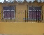 Foto Casa en venta en sur de guayaquil floresta 1,...
