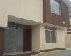 Foto Casas de 120m2 de arriendo en Tumbaco a 2...