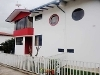 Foto Casa con local en calderon 236m2