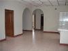 Foto Alquilo departamentos en sector norte de guayaquil