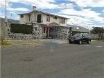 Foto House - For Sale - Valle de los Chillos, Pichincha