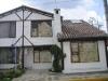 Foto Bonita casa esquinera en Sangolquí