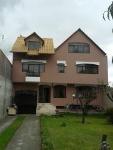 Foto Vendo villa grande en ficoa para familia o...