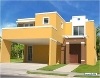 Foto Casas en carcelen sector colegio einstein y...