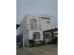 Foto Vendo espectacular villa dos plantas en...