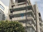 Foto Departamento 2 dormitorios de venta - canal 4 -...