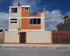 Foto Vendo casa por estrenar en riobamba