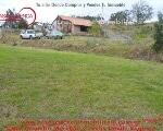 Foto Quinta Con Excelente Vista a Cojitambo (Q780)