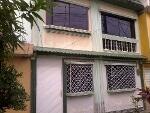 Foto El Recreo Duran, casa de 4 pisos acabados de...
