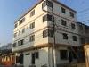 Foto Veraniega casa rentera de 9 departamentos en...