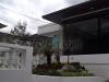 Foto Arriendo magnifica casa sector einstein 3...