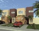 Foto Casa por construir en Villa Club etapa Iris...