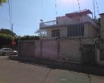 Foto Vendo Casa en Manta de tres plantas 373 mts...