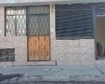 Foto Casa independiente san jose de moran