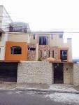 Foto Vendo casa en ponciano alto