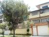 Foto Casa de 4 pisos con dos departamentos duplex...