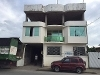 Foto SE VENDE - Casa en Sto Domingo de los Tsachilas