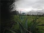 Foto Land/Site - For Sale - Quito, Pichincha