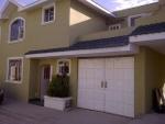 Foto Casas en conjuntos montecarlo disponibles en...