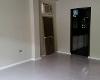 Foto Alquilo kennedy norte ideal empresas u oficinas