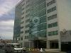 Foto Alquilo apartamento para ejecutivos norte de...