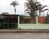 Foto Vendo casa en la Santa Martha en Santo Domingo...