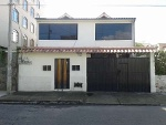 Foto Oportunidad veraniega preciosa casa rentera de...