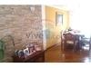 Foto Casa de venta cjto. Hab. sector amagasi del inca