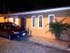 Foto Casa en Venta, Samanes 5, Guayaquil