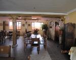 Foto Hotel – restaurante en puellaro