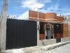 Foto Casa en venta sector cdla. Ibarra a 5 minutos...