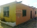 Foto House - For Sale - Ballenita, Santa Elena