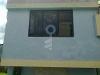 Foto Arriendo Departamento 2 Dorm. Duplex Pueblo...