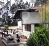 Foto Casa en Conocoto Sector La Salle