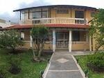 Foto ARMENIA, Hermosa Casa Independiente, con...