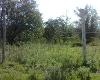 Foto Tumbaco tola grande 1285m