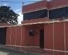 Foto Vendo Casa sector Llano Grande Ideal oficinas...