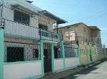 Foto Vendo casa en el sur de Guayaquil, Dos pisos, 2...