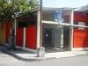 Foto Vendo Casa + Dpto en Cdla. 9 de Octubre -...