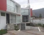 Foto Espectacular casa en la ciudad de quito - valle...