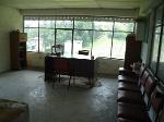 Foto Vendo propiedad industrial sector amaguaña,...