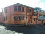 Foto Vendo Casa Sur Villa Flora para Colegio