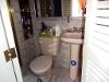 Foto Llano Grande Casa de 3 Dorm.