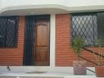 Foto Casa lista para vivir en Quito