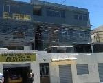 Foto Casa Rentera al Norte de Quito, 3 pisos 7...