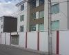 Foto Venta casa sector san miguel de amagasi inca