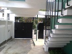 Foto Vendo Rento Casa 316 m Para Empresa Av Colon y...