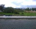 Foto Spectacular terreno conocoto esquinero 3033 m2,...