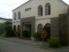 Foto Casa moderna - urb cipreces - urbasur (sur de...